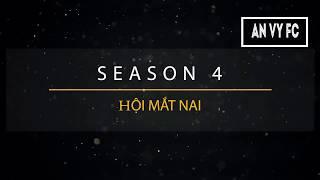 Trailer season 4 .Hội mắt nai  FAPTV thumbnail