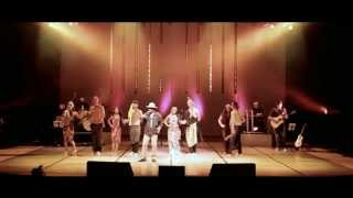 Circle of Life - Jovi Barboza & Grupo Belas Artes (Elton John)
