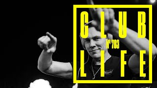 CLUBLIFE by Tiësto Episode 703