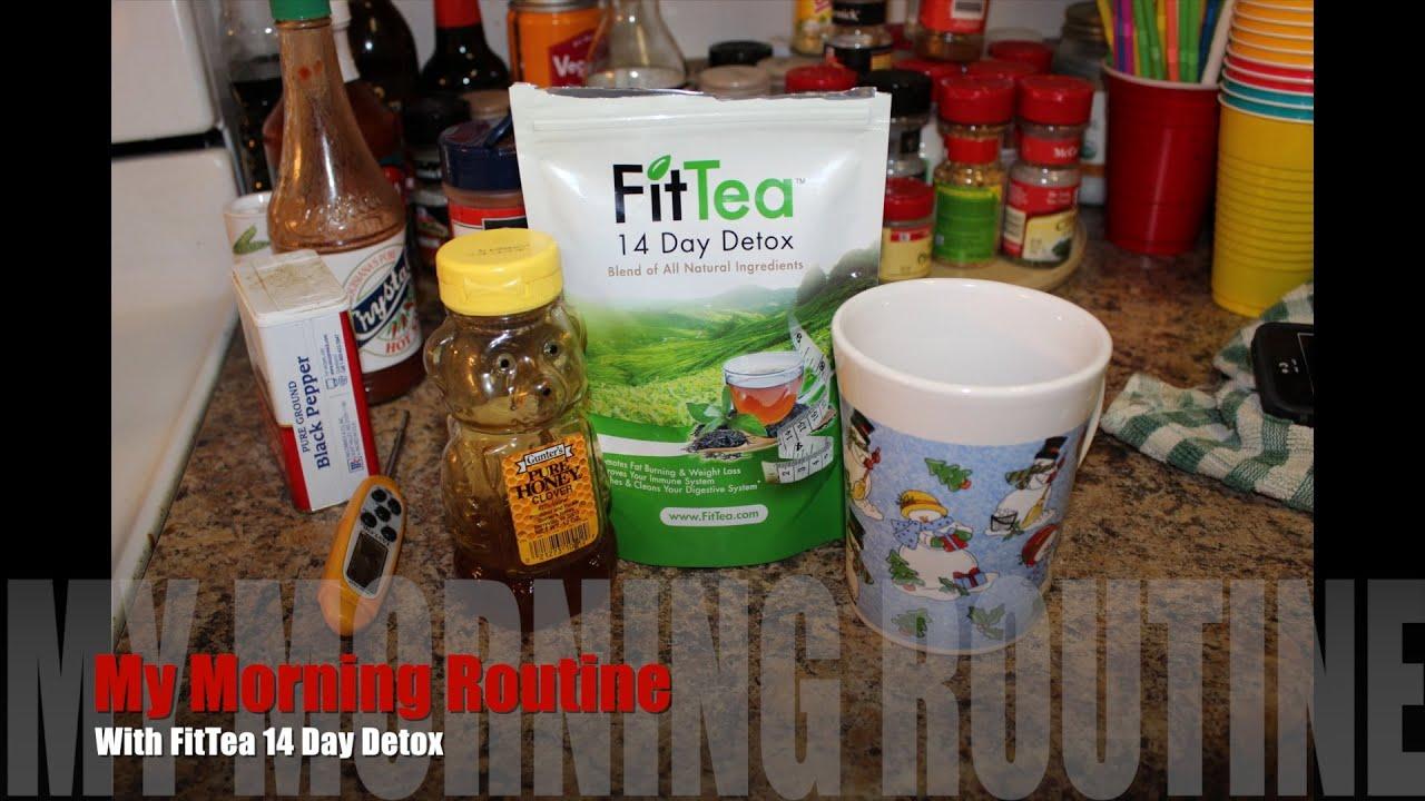Ct 360 diet pills photo 4