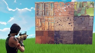 NEW Building Exploit! Upgrade Materials! Fortnite Funny Moments