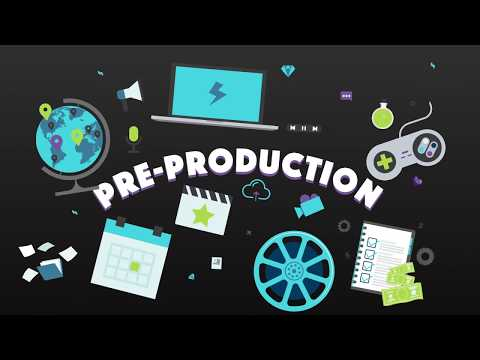 Celtx - Free Scriptwriting and Pre-Production Software - Make Great Content