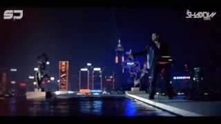 Emraan Hashmi Mashup - DJ Shadow Dubai & SD Style Remix