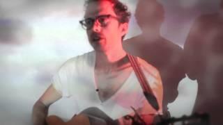 "Jesse Harris - ""Rocking Chairs (feat. Norah Jones)"" Music Video"