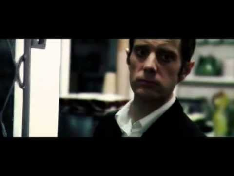 BURNED - Short Film -  Spy Thriller #Spy Game #Bond style #1 Indie