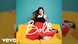 Mary Lambert - I'd Be Your Wife