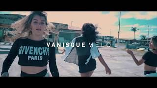 Baixar Anitta with Ludmilla and Snoop Dogg feat. Papatinho/ Onda diferente | VANISQUE MELO  - (Coreografia)