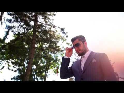 9538bc34f4 DİTA MACH FİVE - YouTube