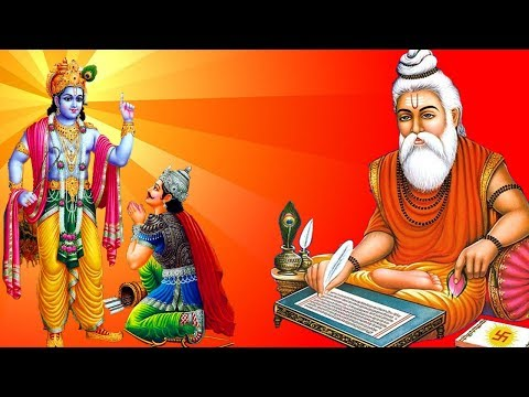 Top 10 Mantras for Success & Obstacle Removal – Powerful Chants for Career Job & Wealth