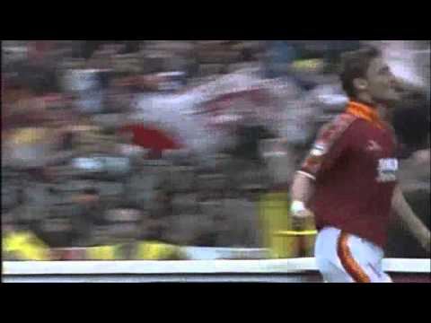 roma parma 2001 youtube movies - photo#48
