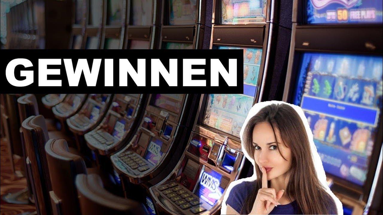 lotto online spielen empfehlung
