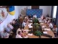 12 засідання виконкому Чернівецької міської ради (продовження) 16.06.2017р.