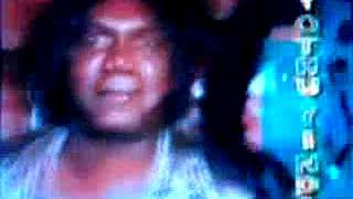 Watch Yothu Yindi Freedom video
