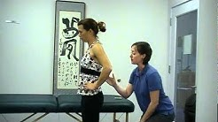 hqdefault - Back Pain Range Of Motion