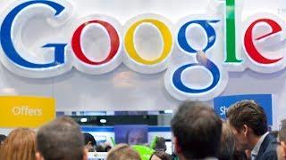 Google Fires Employee Who Wrote Anti-Gender Diversity Memo
