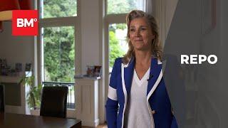 Bureau NY: Nederlands productiehuis in Amerikaanse wereldstad