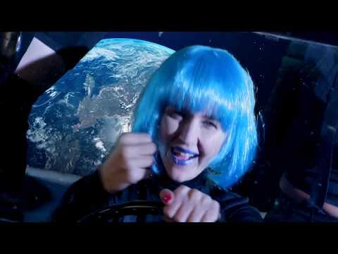 Смотреть клип Yaxana - Mkad