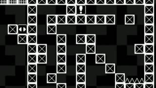 Vertigo (PC) p1