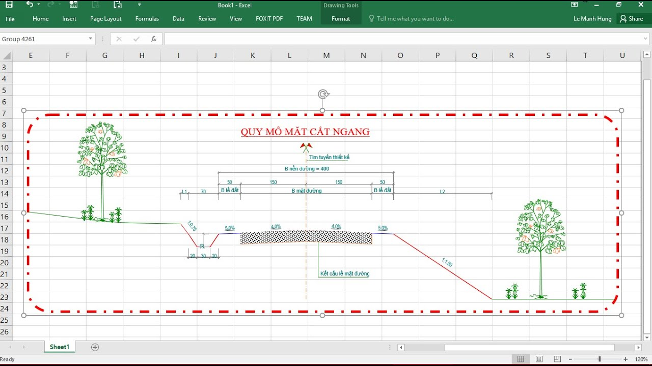 Drawing Lines Excel : Dwg to xls export from autocad excel word youtube