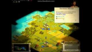 Civilization 3 Complete Gameplay 2