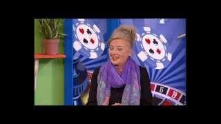 Aishe Stari - Al Pazar - Vizion Plus - Show