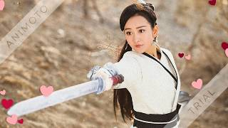 Top Upcoming Chinese Wuxia Drama 2018