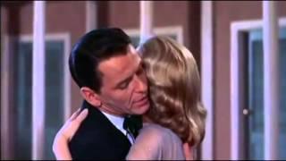 Frank Sinatra -   Once I Loved
