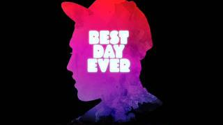 Mac Miller - Best Day Ever Instrumental (Lyrics In Description)