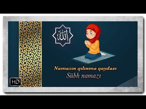 Suph Namazi (Tam sakilda) [www.ya-ali.ws]
