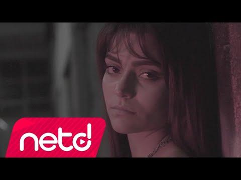 Ahsen Almaz feat. Hüseyin Mehmedoğlu - Ah Sensiz Olmaz