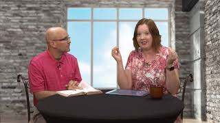 Abundant Life: Episode 14