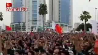 حصرياً - احمد الساعدي وعلي الدلفي - روح شوف