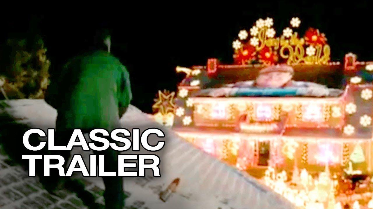 Deck the hall movie trailer