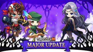 maplestory-m-empress-cygnus-expedition-update-trailer