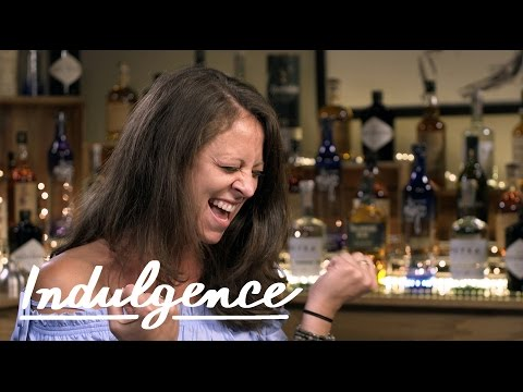 Bachelor or Bachelorette Party: Which Frightens Bartenders More?
