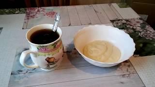 Как варить манную кашу? Манная каша на молоке без комочков. Рецепт манной каши/semolina/porridge