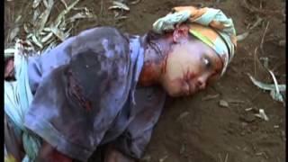 Operation Turquoise (film entier en français)