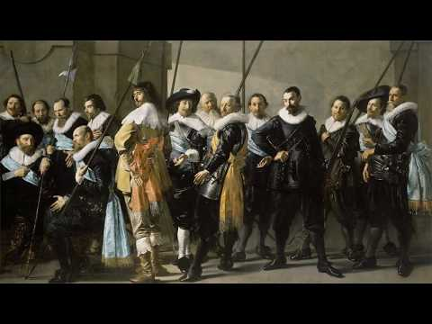 The Dutch Revolt: The Eighty Years' War and the Creation of the Netherlands