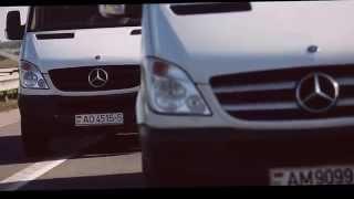Аренда микроавтобуса, автобуса, авто в Минске. +375291778822 BizAuto.BY(Пассажирские перевозки: аренда микроавтобуса, автобуса, авто с водителем в Минске от компании BizAuto.BY Свадьб..., 2015-06-12T14:06:02.000Z)