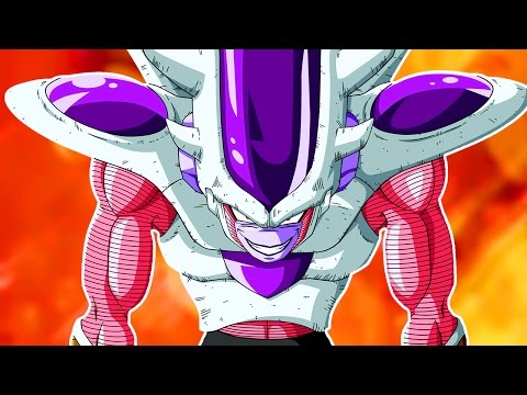 ALL THESE FORMS FRIEZA! | Dragon Ball Z: Ultimate Tenkaichi - Walkthrough Part 17, Gameplay PS3