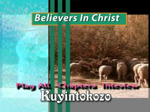 Believers In Christ - Kuyintokozo