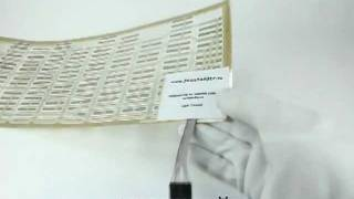 Как отличить подделку - эквалайзер на заднее стекло(Заказать качественный эквалайзер можно здесь: http://ЭКВАЛАЙЗЕР.su Видео обзор о том как отличить качественны..., 2012-01-23T20:58:46.000Z)