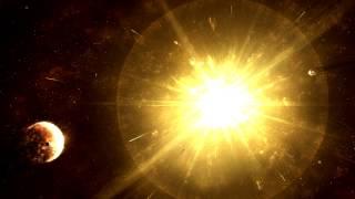 Ivan Torrent - Supernova 15 Minutes Version