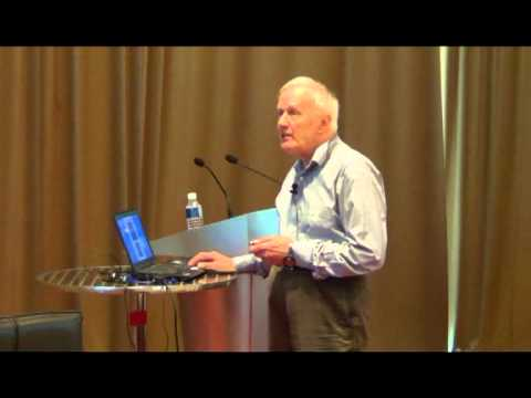 2013 Asia Research Intitute - Everyday World Obey Quantum Mechanics?