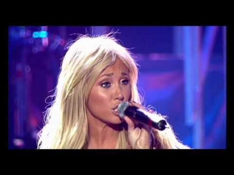 Atomic Kitten : Greatest Hits Tour (Live At Wembley 2004) - Full Concert