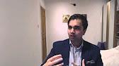 Ormonde jayne – упрямый экспериментатор некогда молодой, энергичный дизайнер линда пилкингтон основала маленькую парфюмерную. Утонченный и изысканный парфюм ormonde jayne osmanthus наделен легким флером таинственности и красоты, окружающим невидимой душистой вуалью.