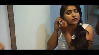 Do Not Open - Inspired by True Events | Hindi Horror Short film | #Chiaroscuro Films