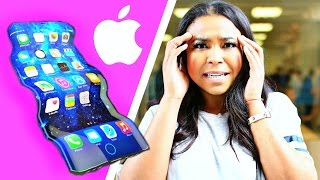 7 Reasons NOT To Get iPhone 7!