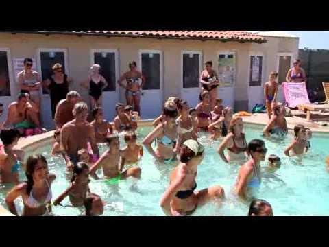 Bagno gabbiano azzurro zumba isabelle corti marina di grosseto youtube - Bagno moreno marina di grosseto ...
