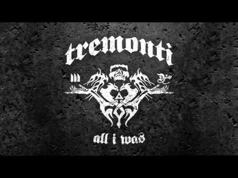 Tremonti - 09 - Proof [first full leak]